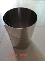 销售DT4A电磁纯铁板材  DT4E价格