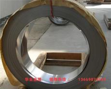 销售DT4A电磁纯铁价格 DT4C性能