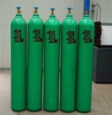 供青海格尔木氢气和玉树高纯氢气厂家