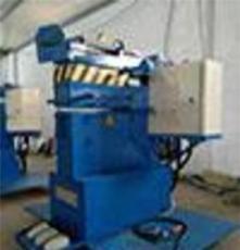 優質帶鋼自動剪切機對焊機生產銷售