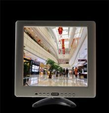 用于BAG返修工作站的H106高清液晶显示屏4:3