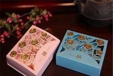 深圳彩盒包裝定做深圳無碳紙聯單定制價格深圳市龍盛達彩印制品有限公司