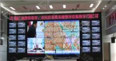 美言高寸.毫米拼縫政府.交通.教育礦產應用液晶拼接墻-深圳市最新供應