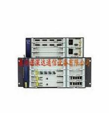华为光端机代理商直供华为SDH光纤传输设备价格优惠