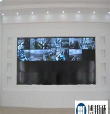 河北省沧州市42寸至60寸三星LED拼接屏厂家直销