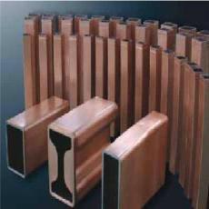 美国进口CuNi30FeMn加工铜镍合金板材棒材混批优惠价