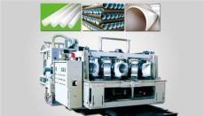 塑料板材機械在未來發展前景如何
