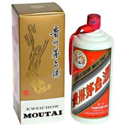 深圳回收53度茅台酒-微信茅台酒回收价回复