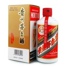 深圳回收茅台酒价格咨询-24小时微信回收商