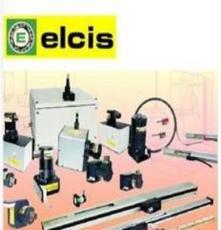 上海祥樹ELCIS  I/64B-200-5-BZ-N-CD