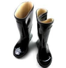 双钱 双钱耐酸长筒雨靴 长筒