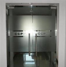 和平區安裝玻璃門維修裝玻璃