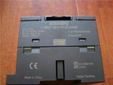 6ES7322-1BH01-0AA0