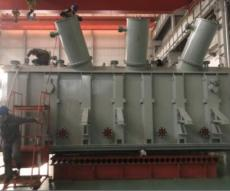 供吐鲁番油浸式变压器和新疆电力变压器