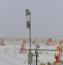 出售新疆乌鲁木齐无线监控、无线数字视频监控、无线网桥、监控改造