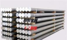 鋁板1050A