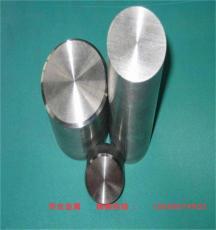DT4A电磁纯铁棒材 DT4C纯铁厂家