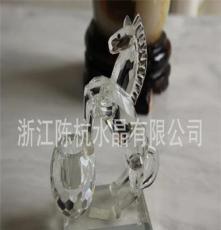 熱銷 水晶工藝品 水晶動物 水晶小鳥 飾品 禮品