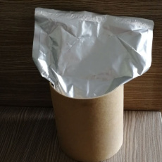 蛋糕盒机粘PUR热熔胶 PET蛋糕盒2KG袋装PUR