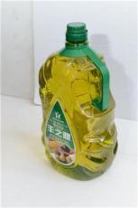 玉米油厂家|豪鹏粮油|辽宁玉米油厂家