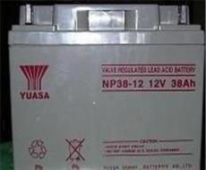 新沂湯淺蓄電池2v1000ah代理商現貨供應240只報價