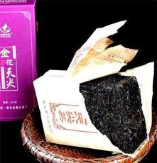 湖南安化黑茶厂家批发
