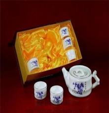 厂家供应 功夫茶具 潮州茶具 高品质 陶瓷功夫茶具 礼品茶具