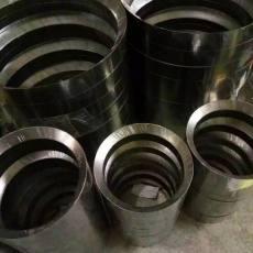 玉溪石墨填料環價格 石墨填料環廠家