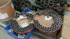内江金属齿形垫片价格 金属齿形垫片厂家