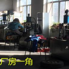 滁州石墨填料环厂家报价 石墨填料环多少钱