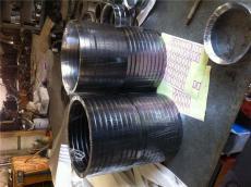 滁州金属齿形垫片价格 金属齿形垫片厂家