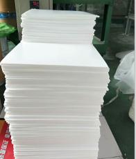 合肥石墨填料环厂家 石墨填料环厂家价格