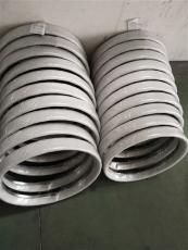 臺州石墨填料環多少錢 石墨填料環報價