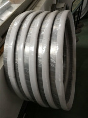 隨州石墨填料環哪家好 石墨填料環價格
