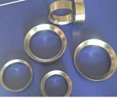 和田石墨填料環多少錢 石墨填料環報價