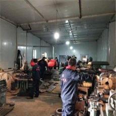 供甘肃庆阳机械加工和平凉剪板加工及兰州电火花加工