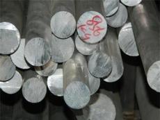 5083铝棒价格,优势,厂家