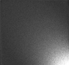 黑钛不锈钢板.黑钛喷砂板低价直销-佛山市新的供应信息