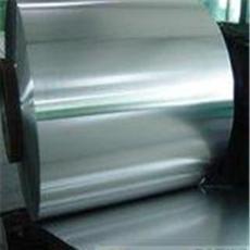 不锈钢B冷轧卷板优价供应-佛山市新的供应信息