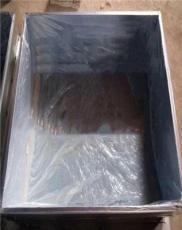 临沂水泥发泡模具袋公司生态板包装袋费县第一板材包装袋厂