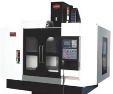喬鋒牌VMC-1580硬軌模具加工中心價格