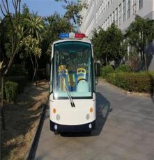 重慶瑪西爾14座校園電瓶巡邏車低價促銷