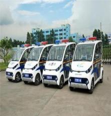 贵州全封闭巡逻车,贵州巡逻电动车,贵州城管执法车 东怡电动车