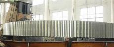 大量供应转筒烘干机大齿轮配件