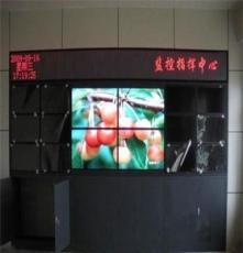24寸工業液晶監視器 TORCH-24LTS