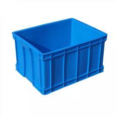 塑料托盘塑料周转箱塑料周转筐塑料欧标箱厂