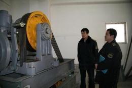 杭州二手电梯回收 杭州客货电梯回收