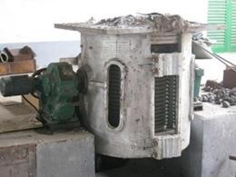 杭州燃煤锅炉回收 杭州二手工业锅炉回收