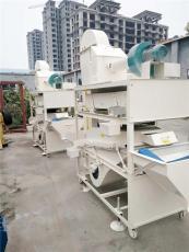 小麥比重篩小麥種子篩選機廠家新鄉豐慶機械