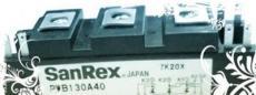 日本三社焊機專用可控硅PWBA.PWBA